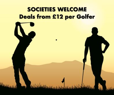 Society Deal (July20)