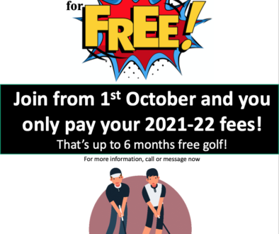 Best ever membership deal!!