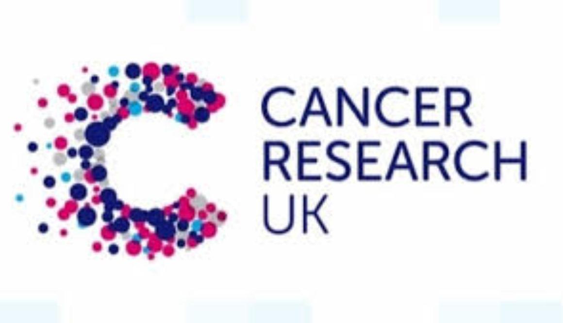 cancer image